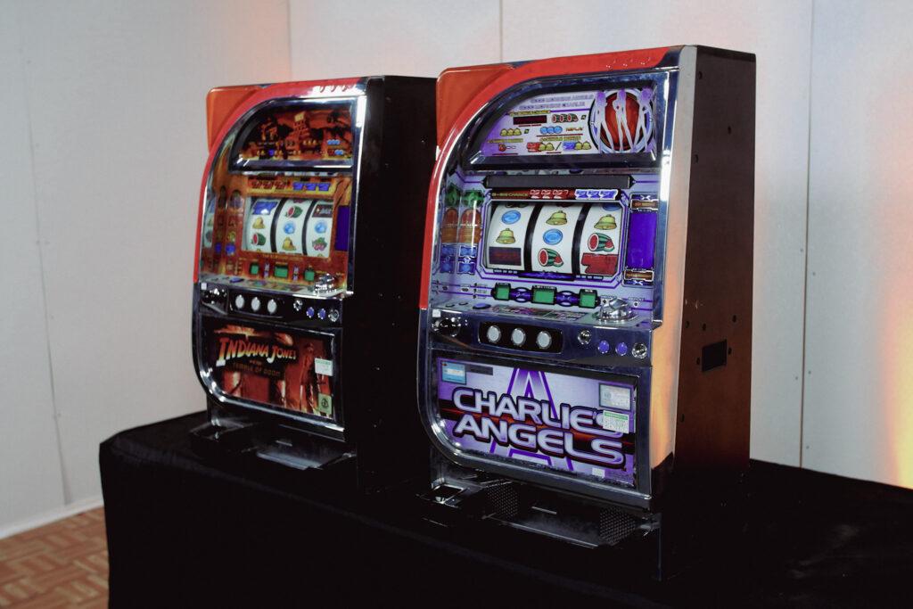 Casino Party Rentals NY