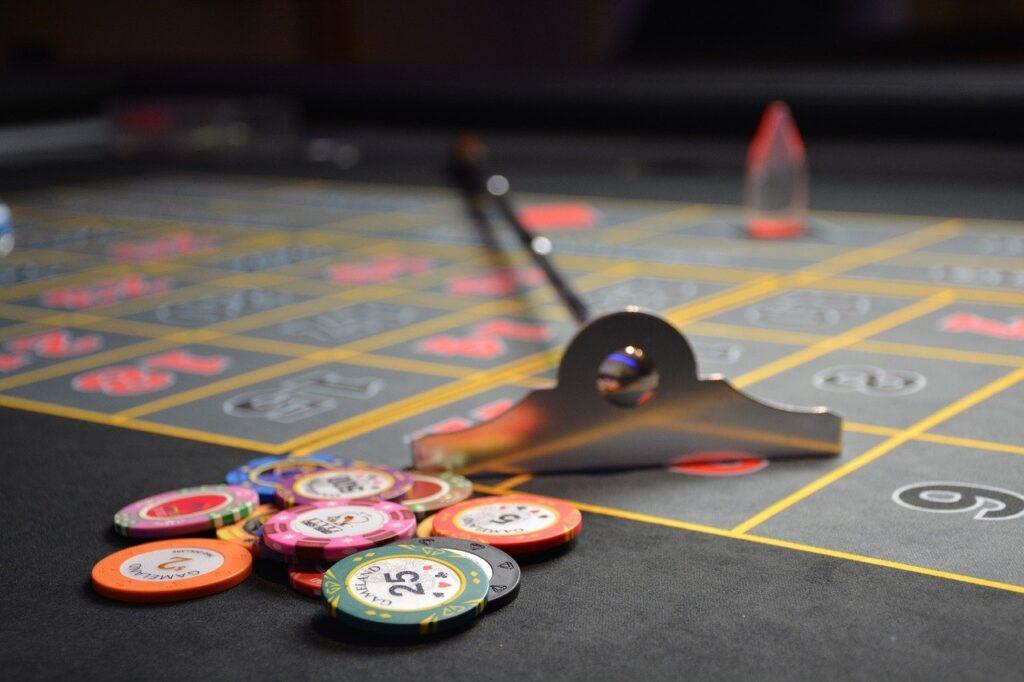 poker, artículosdepoker, briefcase poker-3825828.jpg